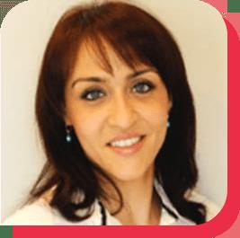Dr Kermanshi headshot